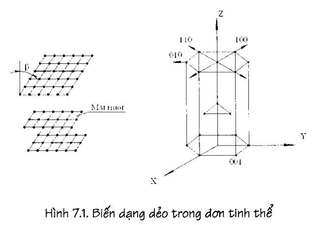 dap-nong-14.1