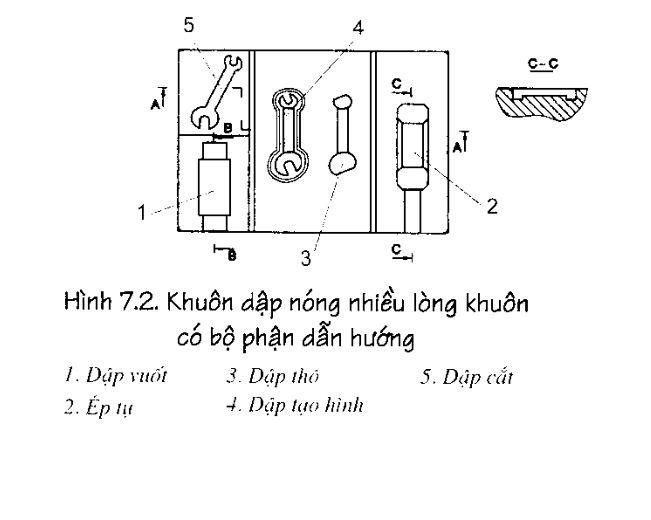 dap-nong-16.3