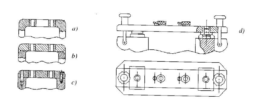 do-ga-113