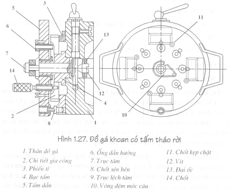 do-ga-123