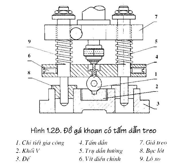 do-ga-124