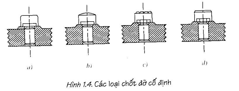 do-ga-33