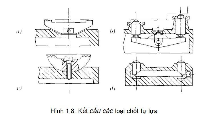 do-ga-39