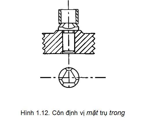 do-ga-45