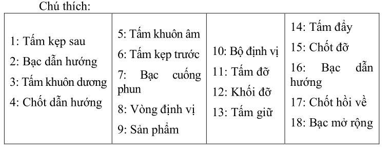 thiet-ke-khuon-ep-nhua1-05