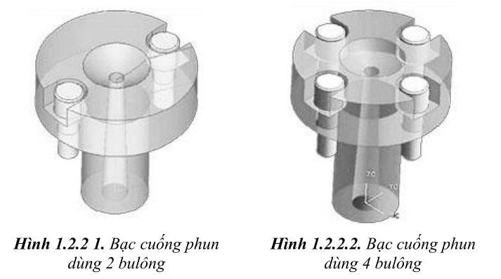 thiet-ke-khuon-ep-nhua1-11