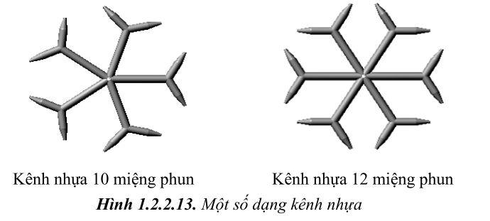thiet-ke-khuon-ep-nhua1-34