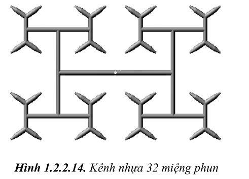 thiet-ke-khuon-ep-nhua1-35