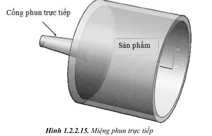thiet-ke-khuon-ep-nhua1-37