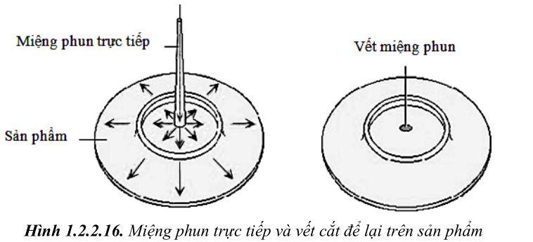 thiet-ke-khuon-ep-nhua1-38
