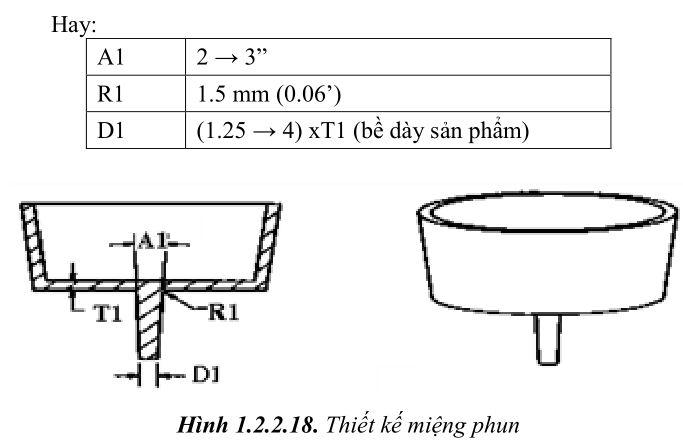 thiet-ke-khuon-ep-nhua1-40