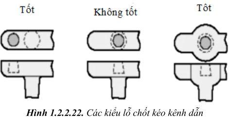 thiet-ke-khuon-ep-nhua1-43