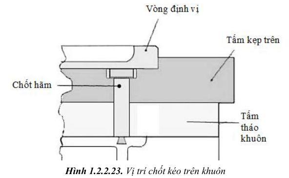 thiet-ke-khuon-ep-nhua1-44