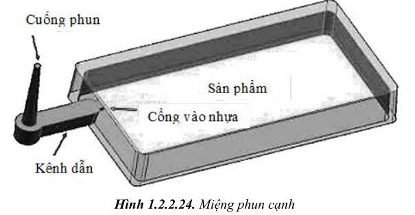 thiet-ke-khuon-ep-nhua1-45