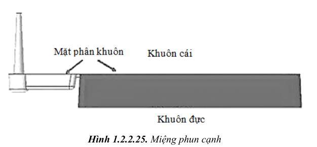thiet-ke-khuon-ep-nhua1-46