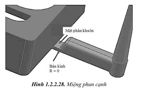 thiet-ke-khuon-ep-nhua1-49