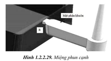 thiet-ke-khuon-ep-nhua1-50