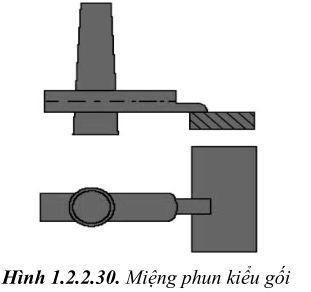 thiet-ke-khuon-ep-nhua1-51