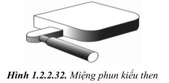thiet-ke-khuon-ep-nhua1-53