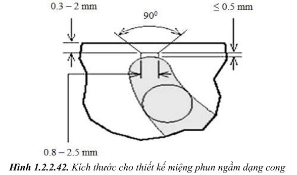 thiet-ke-khuon-ep-nhua1-62