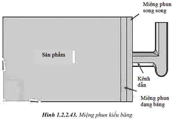 thiet-ke-khuon-ep-nhua1-63