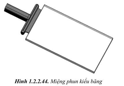 thiet-ke-khuon-ep-nhua1-64