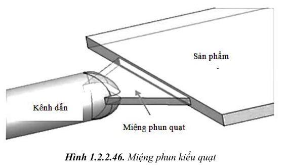 thiet-ke-khuon-ep-nhua1-66