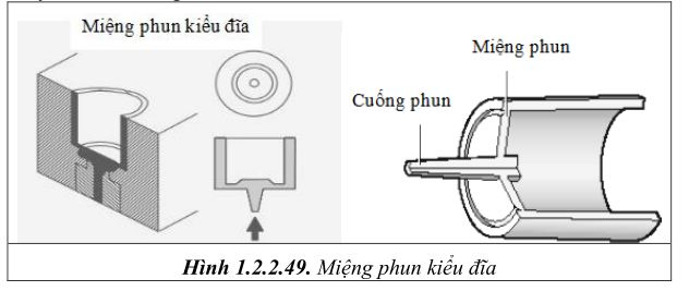 thiet-ke-khuon-ep-nhua1-69