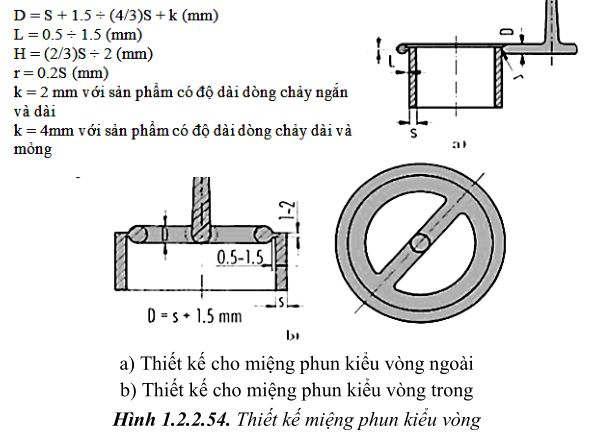 thiet-ke-khuon-ep-nhua1-73