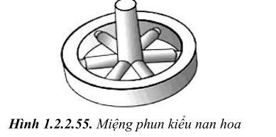 thiet-ke-khuon-ep-nhua1-74
