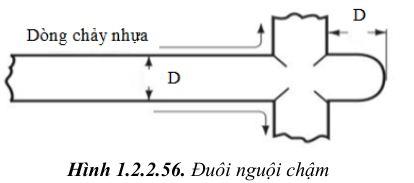 thiet-ke-khuon-ep-nhua1-75