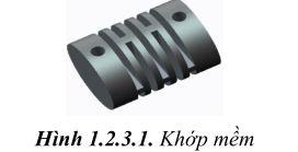thiet-ke-khuon-ep-nhua1-76