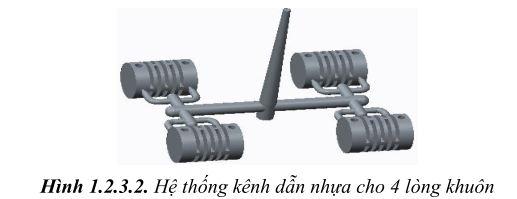 thiet-ke-khuon-ep-nhua1-77