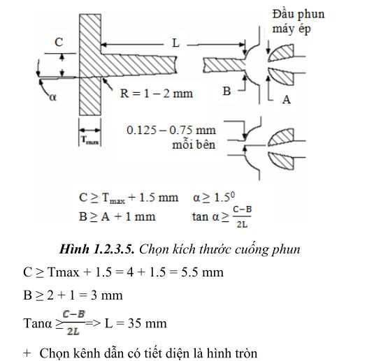 thiet-ke-khuon-ep-nhua1-78