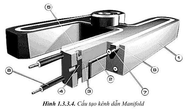 thiet-ke-khuon-ep-nhua1-93