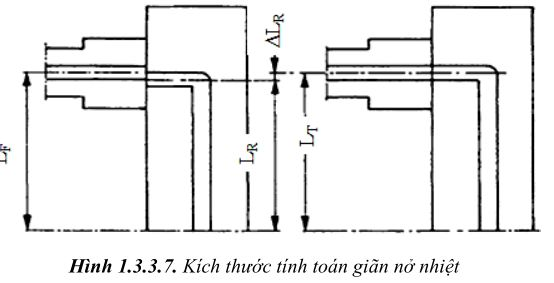 thiet-ke-khuon-ep-nhua2-02
