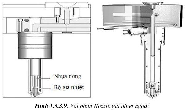 thiet-ke-khuon-ep-nhua2-07
