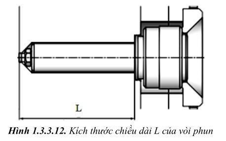 thiet-ke-khuon-ep-nhua2-12