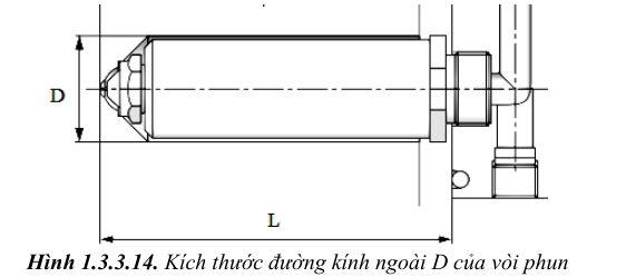 thiet-ke-khuon-ep-nhua2-14