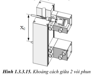 thiet-ke-khuon-ep-nhua2-15