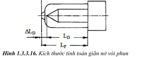 thiet-ke-khuon-ep-nhua2-16