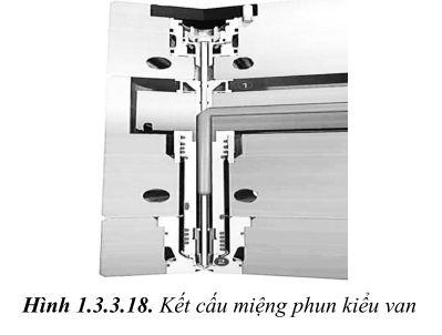 thiet-ke-khuon-ep-nhua2-19