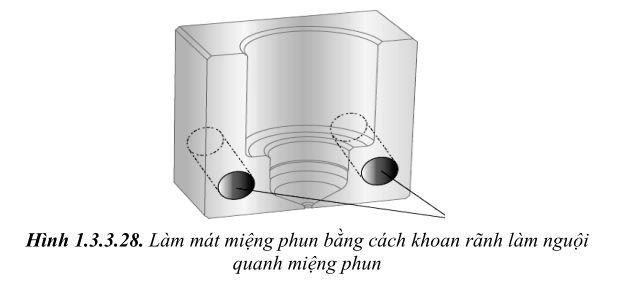 thiet-ke-khuon-ep-nhua2-26
