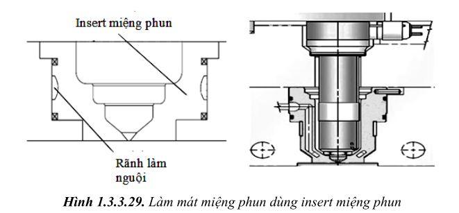thiet-ke-khuon-ep-nhua2-27