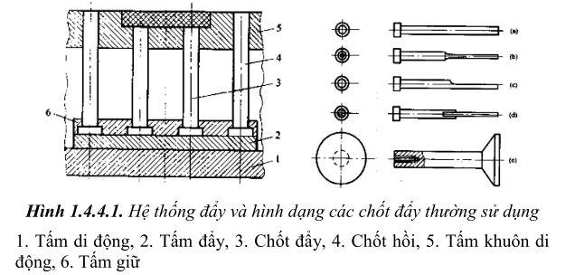 thiet-ke-khuon-ep-nhua2-30