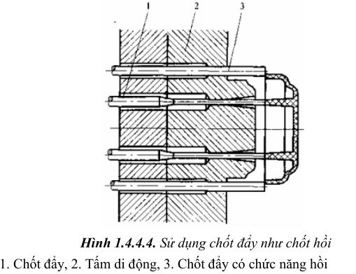 thiet-ke-khuon-ep-nhua2-34