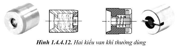 thiet-ke-khuon-ep-nhua2-40
