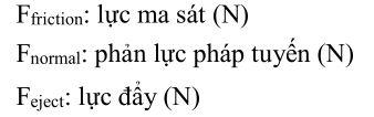 thiet-ke-khuon-ep-nhua2-48
