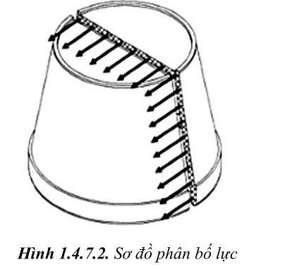 thiet-ke-khuon-ep-nhua2-52