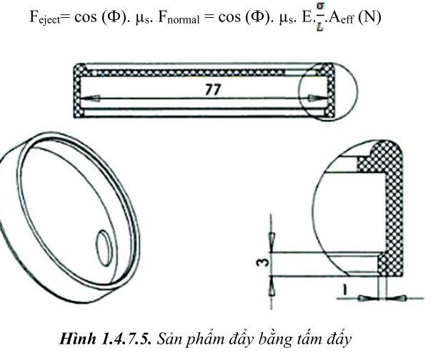 thiet-ke-khuon-ep-nhua2-55